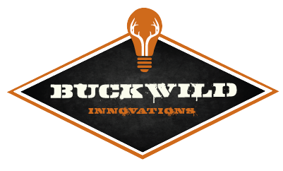Buckwild Innovations Logo